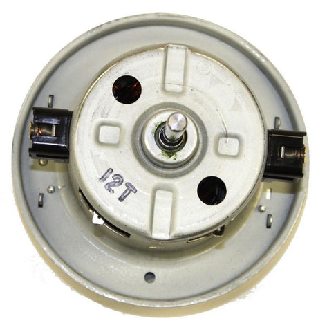 Bissell Motor, 3595 44m3, 203-2211