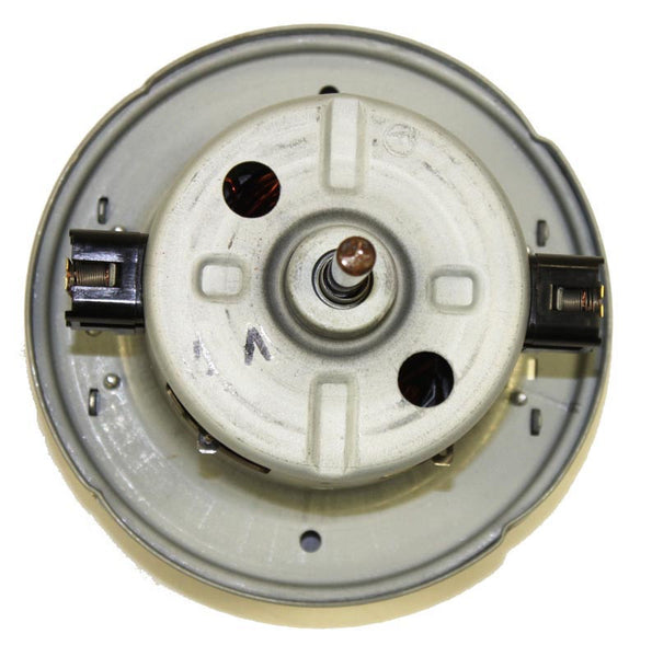 Bissell Motor, 6390 3910 3920 87b4, 203-2320