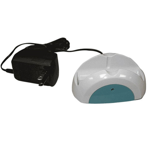 Bissell Base, Charger, 203-2521 203-2521