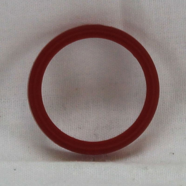 Bissell Gasket, Short Air Duct Lower 2x 8920 8930 9200, 203-6815 203-6815