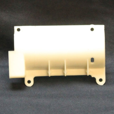 Bissell Cover, Brushroll Motor 2x 8920 8930 9200 9300 9400, 203-6821 203-6821