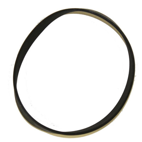 Bissell Belt, Drive 3120 3130 3130-5 3130-6 Easy Vac,  203-7034 - MonsterVacuum.com