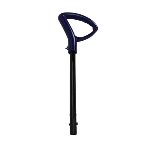 Bissell Handle Loop, Marina Blue 3120 3130 Easy Vac, 203-7047 203-7047