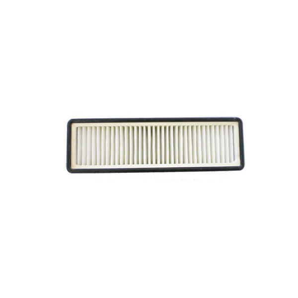 Bissell Filter, Hepa 7700, 203-7083 203-7083
