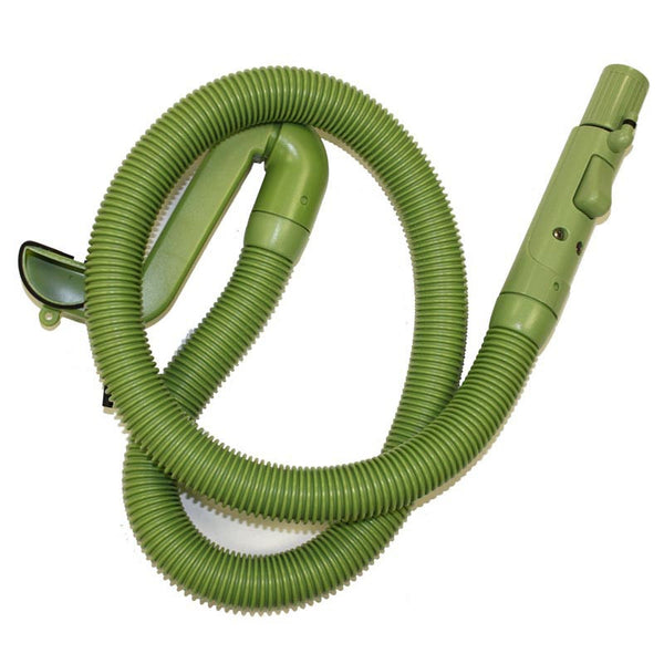 Bissell Hose, W/handle Flex, 203-7152