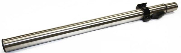 Bissell Wand, Telescopic Metal, 203-7256