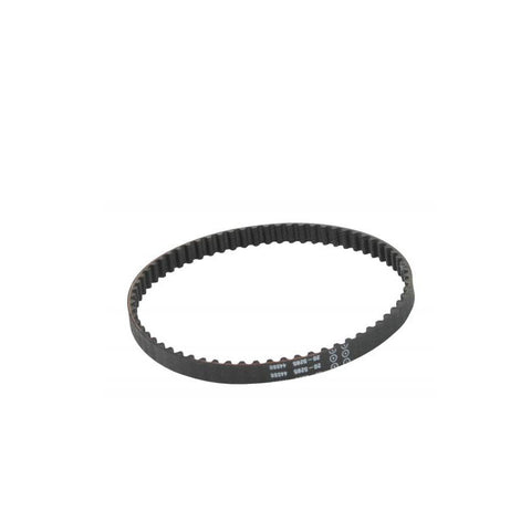 Built-In Belt, Ct-14 Ct-14dx, 40273