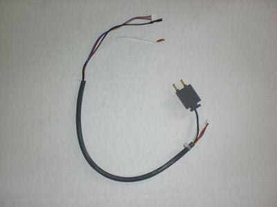 Built-In Cord, Pn Ct20dxqs, 36879