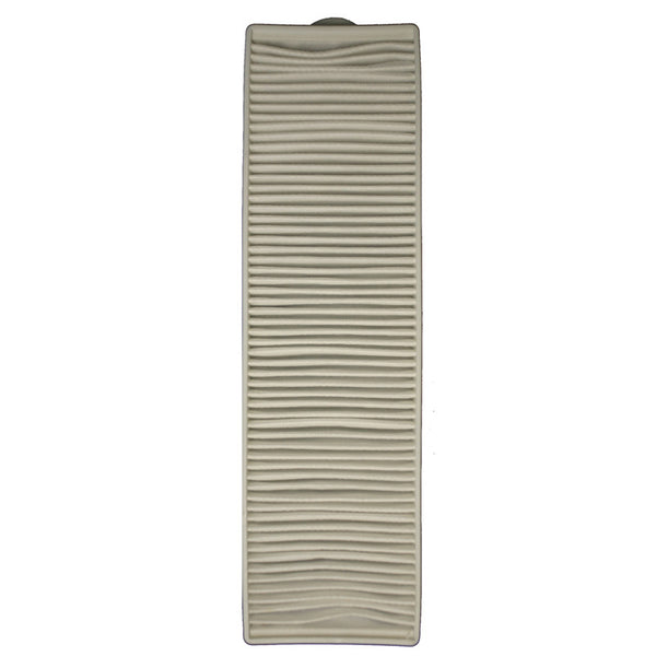 Bissell Filter, Exhaust Hepa 8 & 14 Liftoff 3750 4104, 945F - MonsterVacuum.com