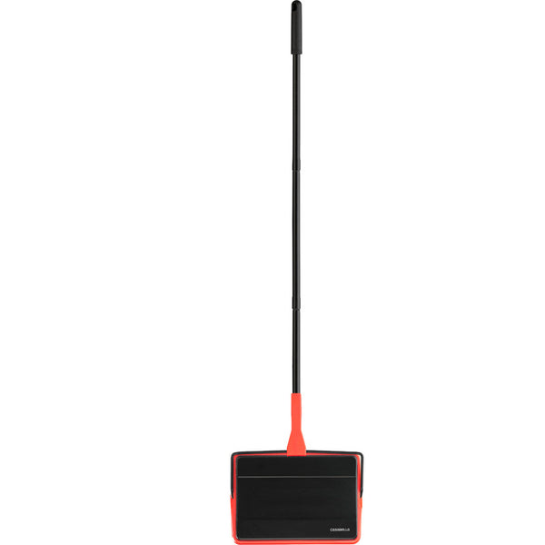 Casabella Carpet / Floor Sweeper
