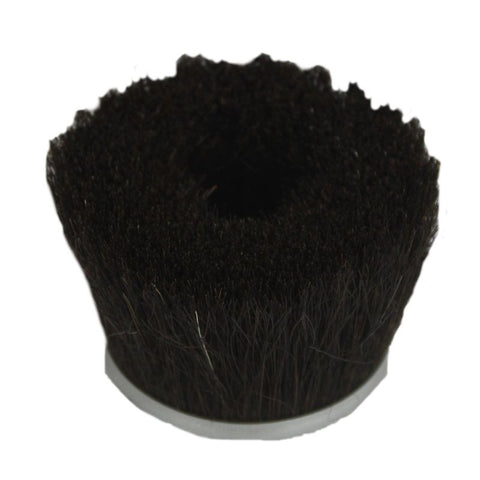 Compact Insert, Dust Brush, 70108 70108