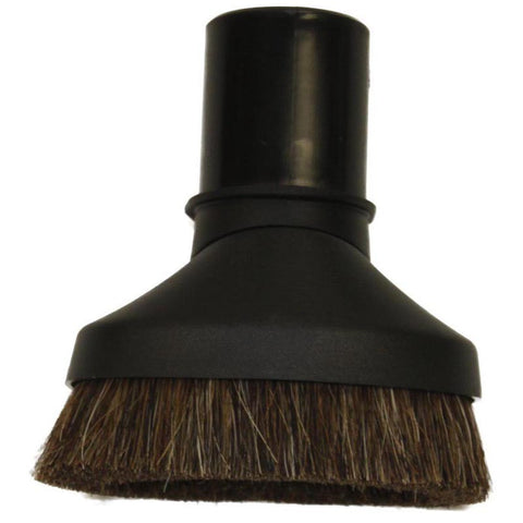 Compact Dust Brush, Exl Mg1 Mg2, 70274