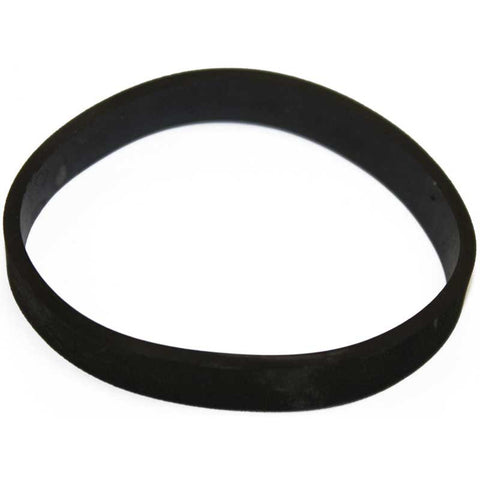 Vacuum Accessories Belt, Dd Broom, 701260