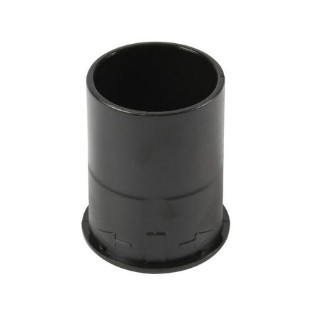 Cen-Tec Adaptor, 35mm Black, 34421
