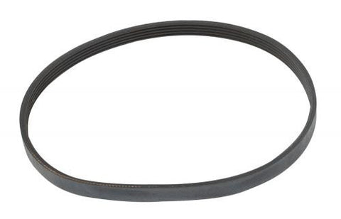 Cen-Tec Belt, Pn Ct24qd Stamped  20-5218 Serpentine, 55992