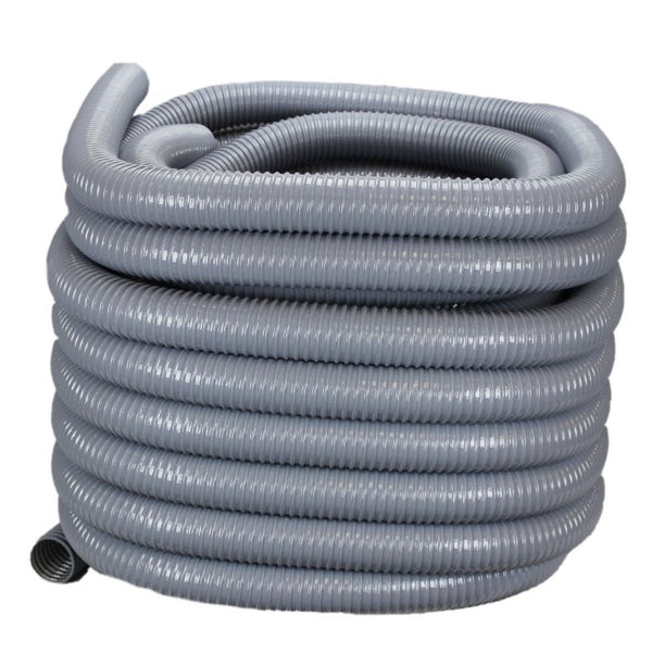 "Cen-Tec Hose, Cen-tec Superflex 2""x 50 Foot, 65511 65511"