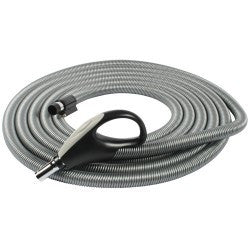 Cen-Tec Hose, 30' Dc Wire Crush  Proof Cpb-100 And Xz100, 91278