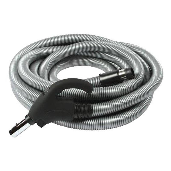 "Cen-Tec Hose, 35' 1-3/8"" Soft    Grip, 99506"