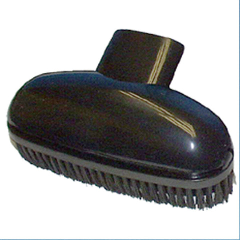 Dust Care Brush, Large Nozzle Dch600, FJ112 LARGE BRUSH