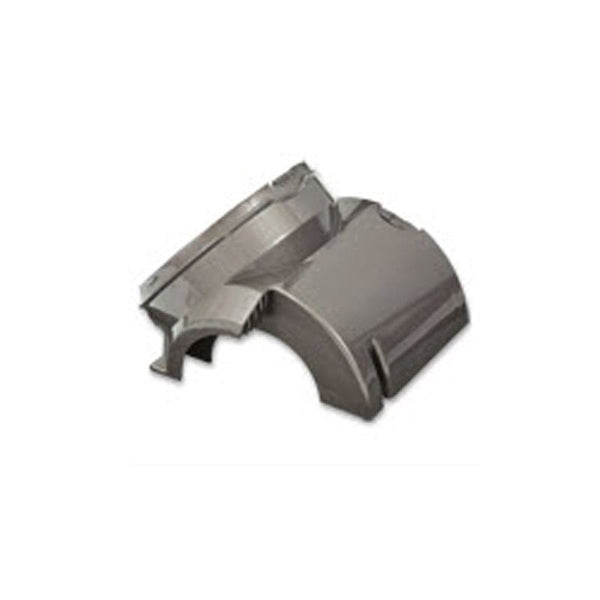 Dyson Cover, Upper Motor Dc07 Iron Gray, 903342-10 903342-10