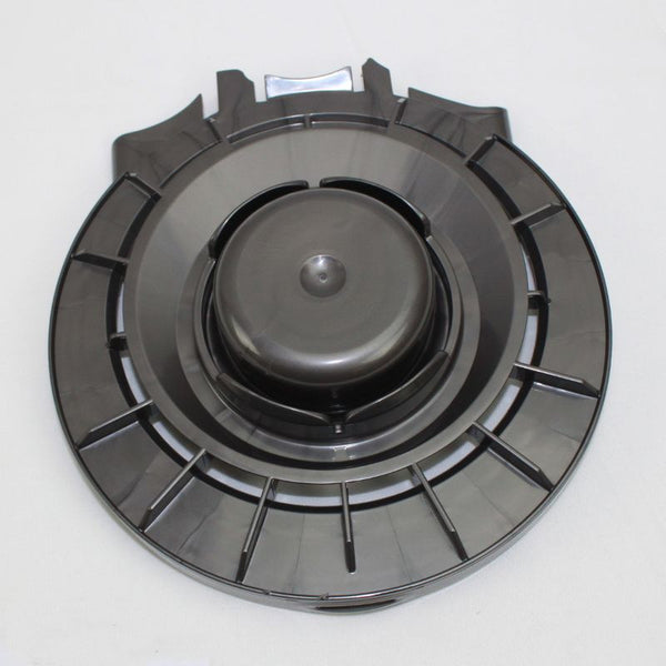 Dyson Cover, Exhaust Filter Dc14 Iron Gray, 907751-07 907751-07