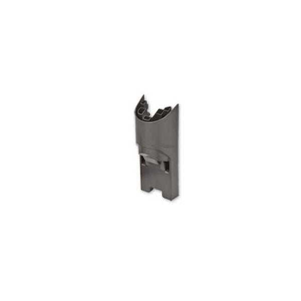 Dyson Cover, Switches Dc41, Dc65, Dc66, 920597-01 920597-01