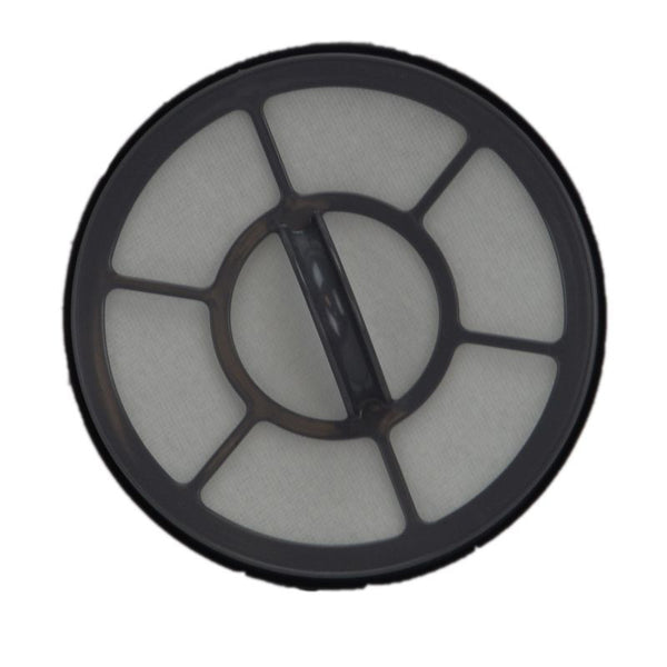 Eureka Filter, Style Ef7 Exhaust As3000, As3011a, 91541 67757-2