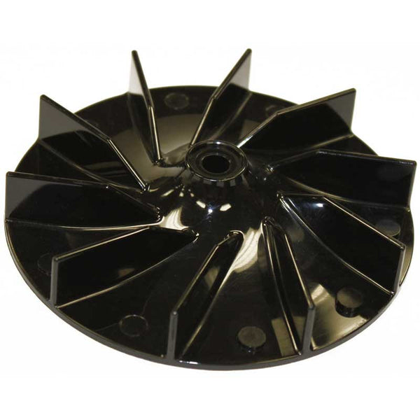 Eureka Fan, Lexan Low Profile   1400 Series, 81092