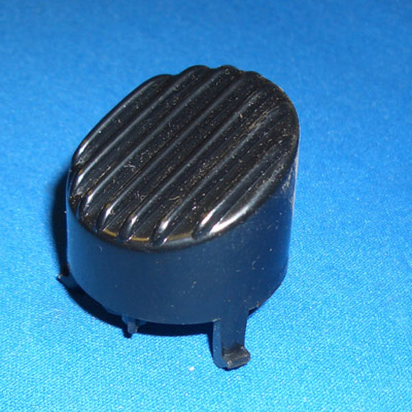 Eureka Button, Switch Sc684e, 14660-1