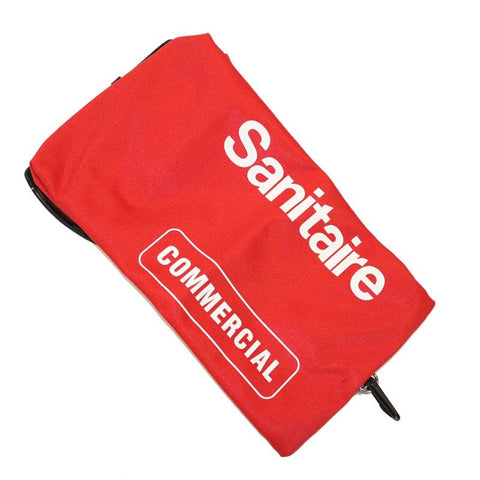 Eureka Cloth Bag, Dust Cup      Sanitaire 887, 54422-10