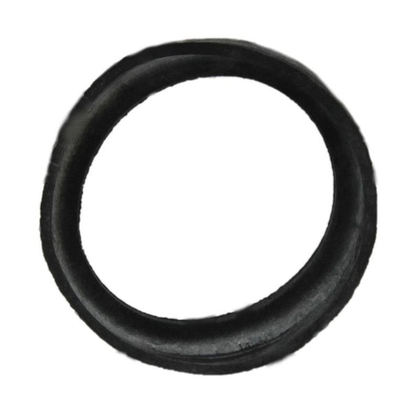 Eureka Gasket, Canister Motor   Mounting Rubber, 28032 28032