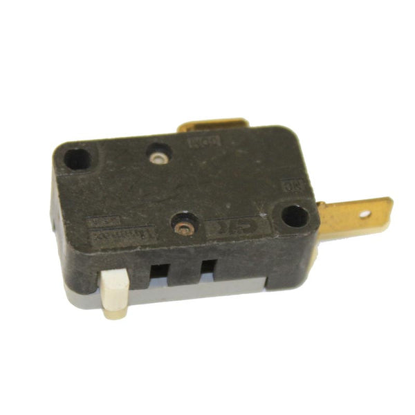 Eureka Micro Switch, Internal   Excalibur, 27410