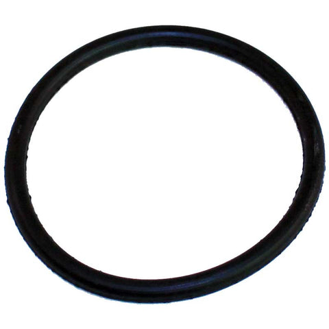 Eureka Belt, Standard Upright   Round, 30563B