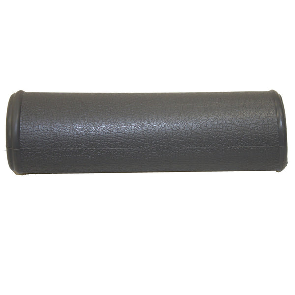 Eureka Handle Grip, C2094g, 35293-22