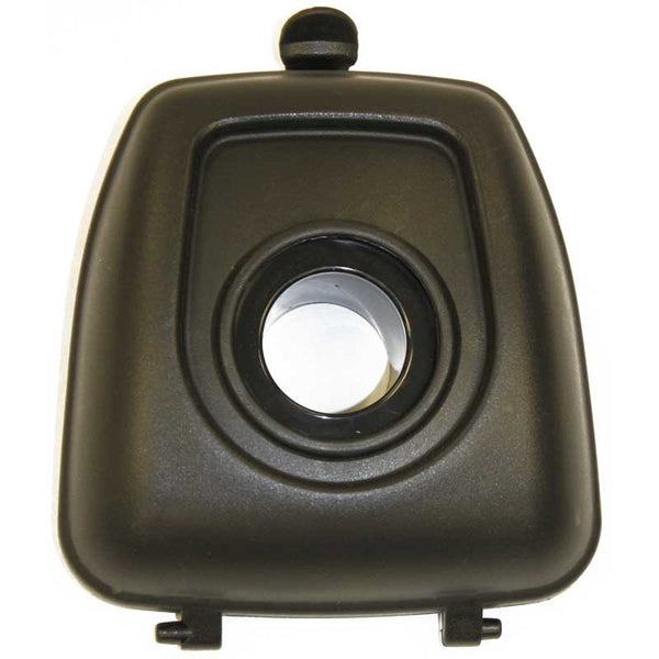 Eureka Front Cover, 3670 3685   Mighty Mite, 38956-1SV