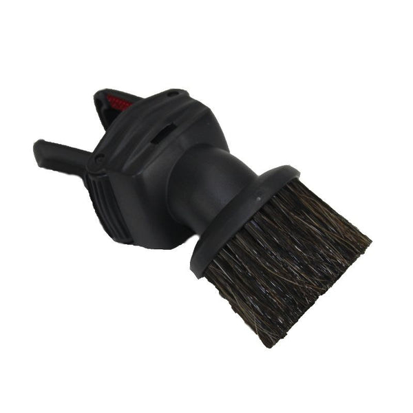 Eureka Tool, Comination El6985  Duster Brush, 1099100-01 1099100-01