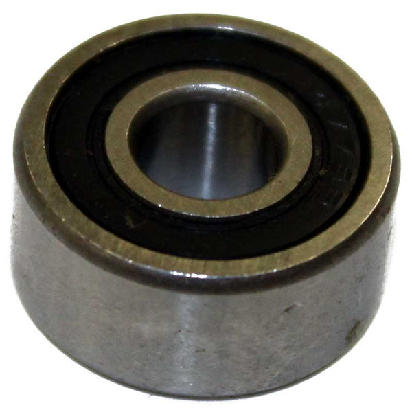 Sanitaire & Eureka Ball Bearing, VGI for Brushroll