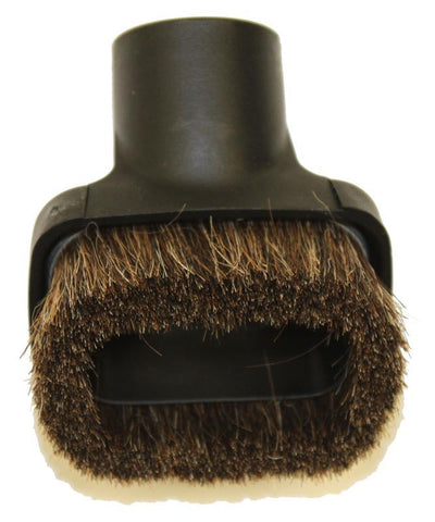 Eureka Dust Brush, Friction Fit Black, 60290-1