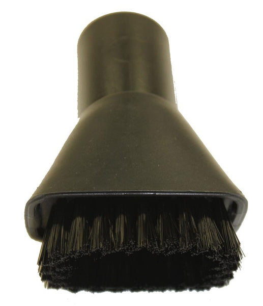 Eureka Dust Brush, 6990a, 54903