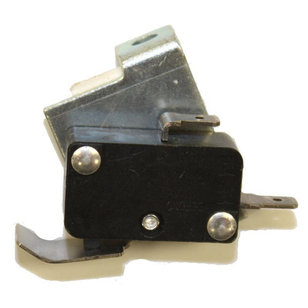 Eureka Switch, Micro W/bracket  9180, 59397-7