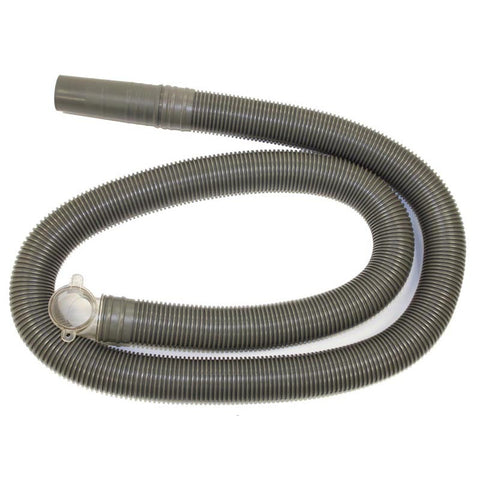 Eureka Hose, Attachment 4750, 62293-5