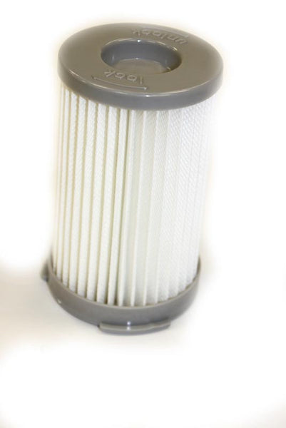 Eureka Filter, Dcf23 940a/a-1   Canister, 68947
