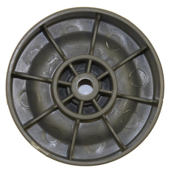 Eureka Wheel, Rear 4716, 74816A-355N