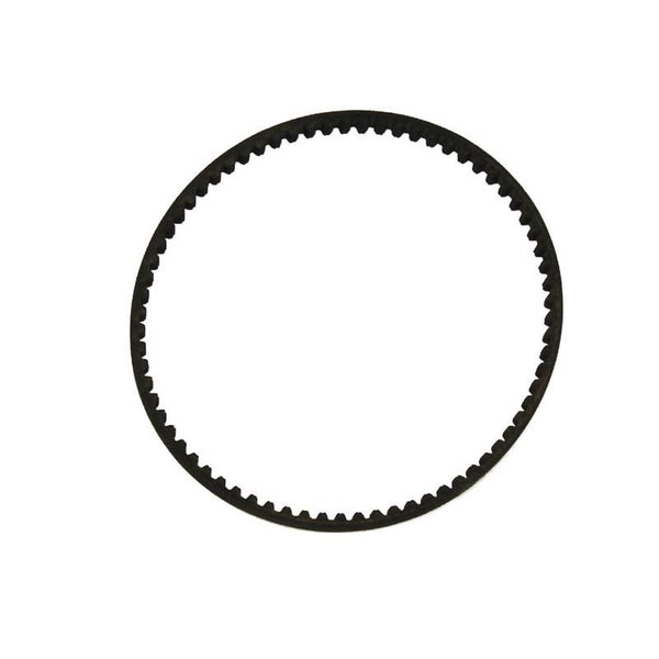 Eureka Belt, Geared El5035, 74924