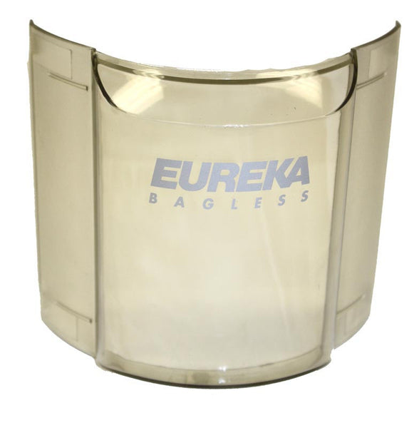 Eureka Cover, Outer Door Filter 2991, 76558