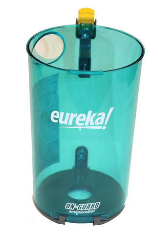 Eureka Cup, W/bottom Lid 3281az, 80448-6