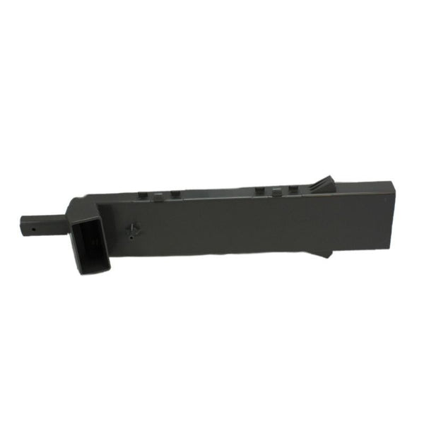 Eureka Handle, Lower Sc9050a-1, 83296-355N 83296-355N