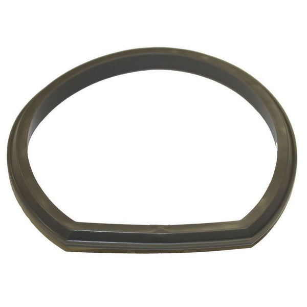 Eureka Gasket, Bottom Lid 3271, 83816-355N