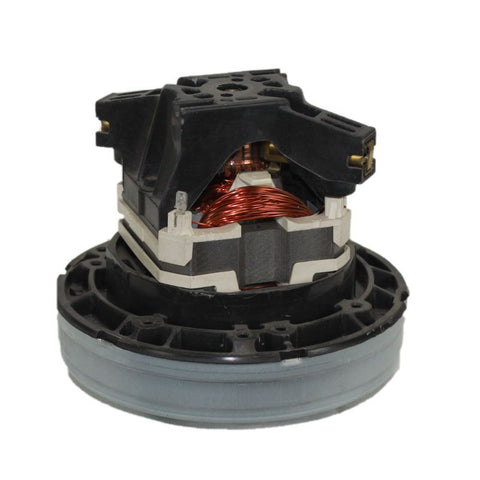 Emer Motor, 1 Stage B/b Thru  Flow High Performance, 6500-305 6500-305