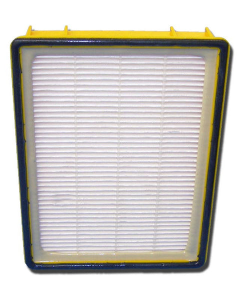 Eureka Filter, Eur Hf2 Exhaust 4870/4880 Hepa, F938